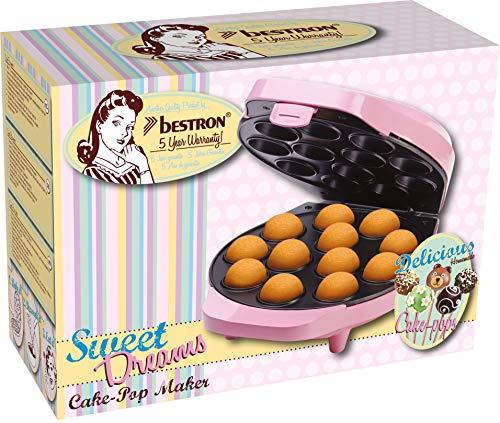 Cake Pop Maker - 6