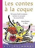 """Afficher """"Les contes à la coque"""""""