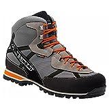 Aku SL Hike GTX grey