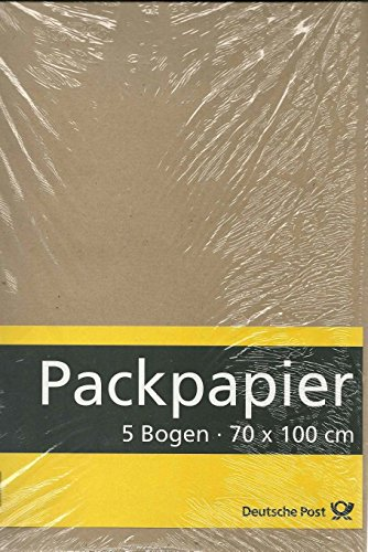 deutsche-post-packpapier-5-bogen-70-x-100-cm-german-version