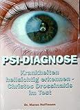 Psi-Diagnose (Amazon.de)