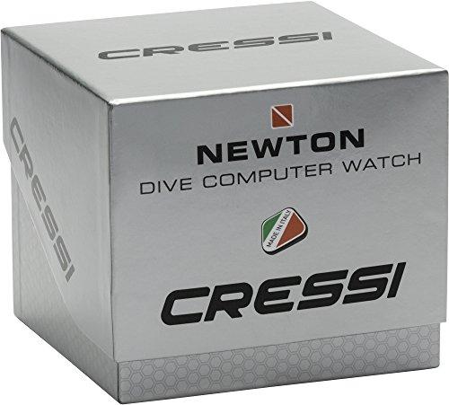 Cressi Newton Titanium - 7