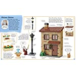 LEGO-Harry-Potter-Build-Your-Own-Adventure