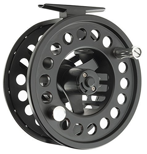 shakespeare-oracle-10-11-salmon-fly-reel-black
