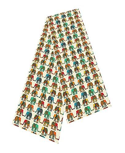 selina-jayne-elephants-limited-edition-designer-silk-scarf
