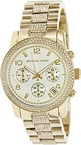 Michael Kors MK5826 Women's Watch