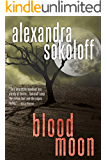 Blood Moon (The Huntress/FBI Thrillers Book 2) (English Edition)