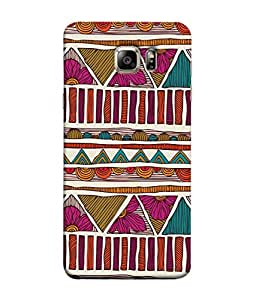 99Sublimation Designer Back Case Cover for Samsung Galaxy Note 5 :: Samsung Galaxy Note 5 N920G :: Samsung Galaxy Note5 N920T N920A N920I ( Institutional  Slice  Wander  Empire  Subsequently  Gentle  Attendance  Ownership)