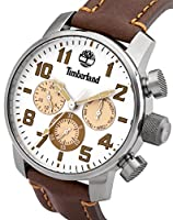 Timberland MASCOMA - Reloj de pulsera de Timberland