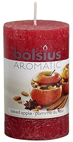 aromatique 263210650428cm cuits Apple