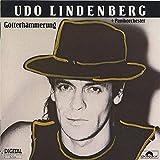 Götterhämmerung (1lp) [Vinyl LP]