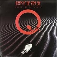 Songs for the Death [Vinyl LP]