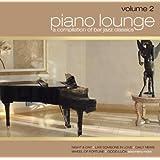 Piano Lounge Vol.2
