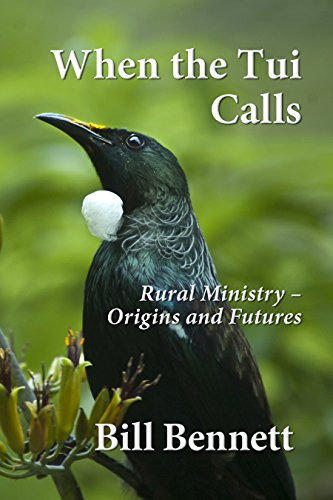 when-the-tui-calls-rural-ministry-origins-and-futures-english-edition