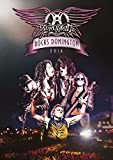 Aerosmith - Rocks Donington 2014 (+ 2 LPs)