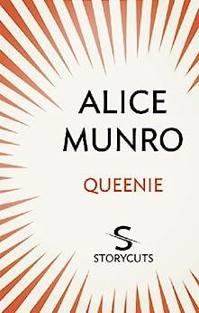 Queenie (Storycuts) von [Munro, Alice]