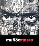 Maras, la cultura de la violencia