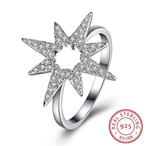 balansoho-mujeres-925-sterling-silver-star-boda-bandas-de-anillos-de-compromiso-aniversario-con-circ