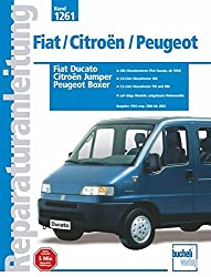 Antriebswelle für Citroen Jumper Peugeot Boxer ab 1994 links ABS 1400kg