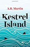 Best Books For 13 Year Old Girls - Kestrel Island: An adventure story for 9 Review