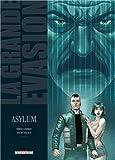 La Grande Évasion - Asylum