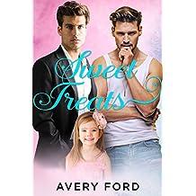 Sweet Treats (English Edition)