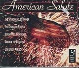 CDs & Vinyl Military Music & National Anthems