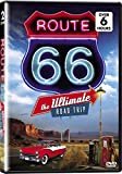 Best Road Trip Routes - Route 66: The Ultimate Road Trip [Region 1] Review