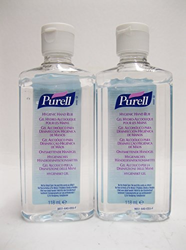 purell-hand-sanitizer-to-go-flip-cup-bottle-118ml4oz-original-118ml4oz-2pack-by-purell
