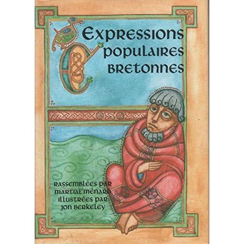 Expressions Populaires Bretonnes