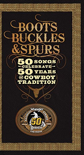 boots-buckles-spurs