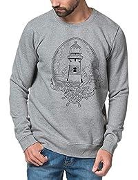 Suchergebnis auf Amazon.de für  Viento - Sweatshirts   Sweatshirts ... 3d90ca7bf5
