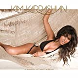 Kim Kardashian 2011 Wall Calendar 16 Month 114012 by Wall Posters