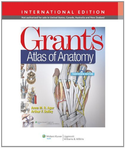 grants-atlas-of-anatomy-by-anne-mr-agur-2012-02-01