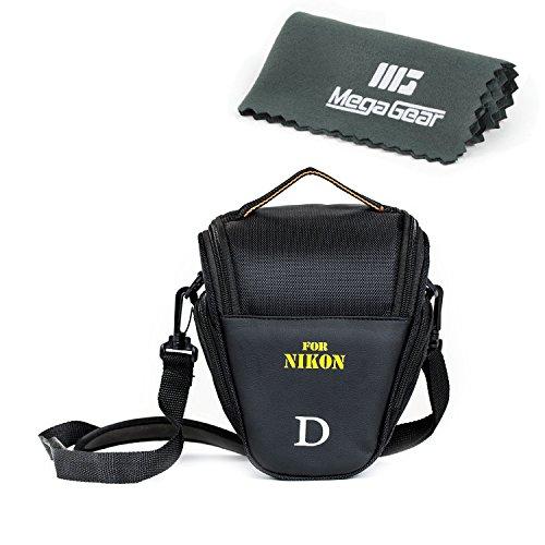 megagear-ultra-light-custodia-fotocamera-per-nikon-d3400-d5600-d7200-d7100-con-18-105-lens-d610-con-
