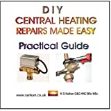 DIY Central Heating Repairs Made Easy: Practical Guide to Save on Central Heating
