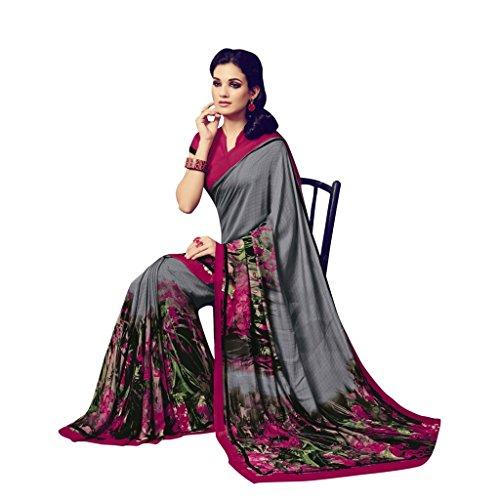 Jay Sarees Traditional Ethnic Exclusive Saree- Jcsari3008d4714