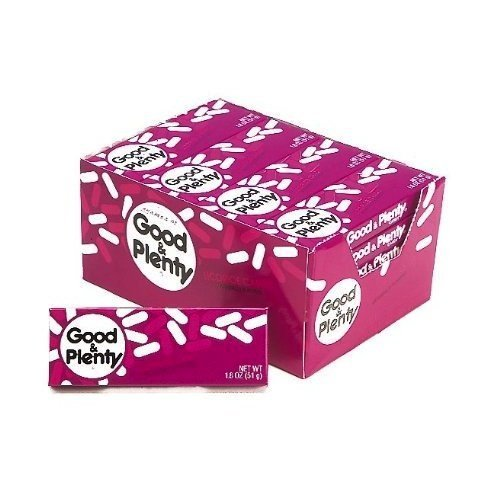 good-plenty-18-ounce-boxes-pack-of-24