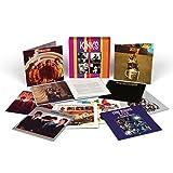 The Mono Collection - Coffret 10 Vinyles