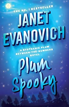 Plum Spooky (Stephanie Plum) by [Evanovich, Janet]