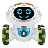 Fisher Price FLP12 Roby Robot