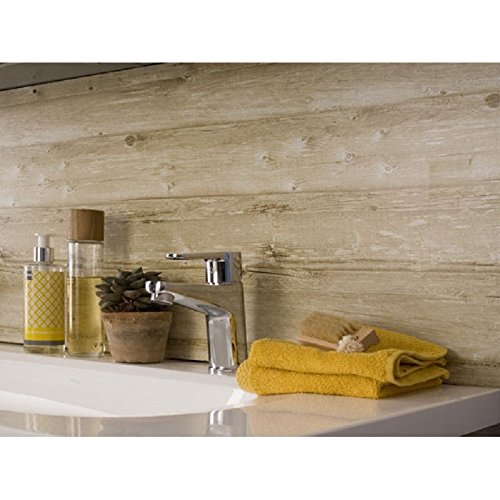 rouleau-de-revetement-adhesif-decoratif-045x2-m-bois-brut-naturel