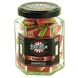 Wendy's Candies - Candy sweet - Handgefertigt Süßigkeiten