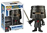 Monty Python Die Ritter der Kokosnuss POP! Movies Figur Black Knight 9 cm Funko Mini figures