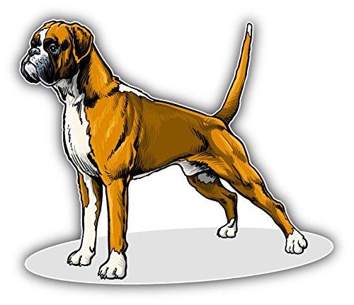 boxer-breed-dog-pegatina-de-vinilo-para-la-decoracion-del-vehiculo-12-x-10-cm
