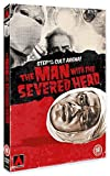 The Man With The Severed Head ( Las ratas no duermen de noche ) ( L'homme à la tête...