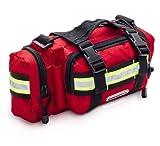 ELITE BAGS HIPSTER Erste-Hilfe-Tasche (34 x 16 x 12,5cm)