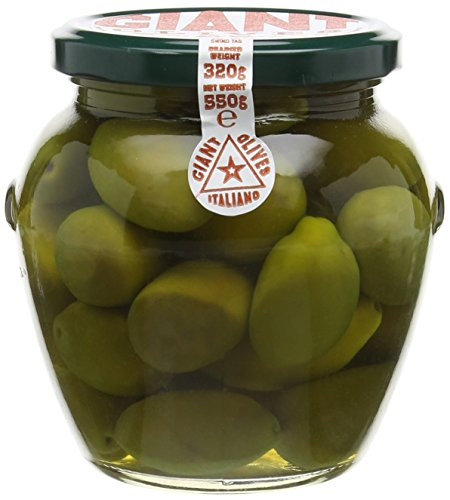 makers-and-merchants-giant-olives-550-g