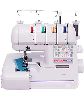 SINGER 214X2 TW Taglia 5 23//160 4960 macchina da cucire industriale Aghi