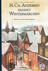 Andersens Wintermarchen